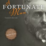 Fortunate Man Book Cover